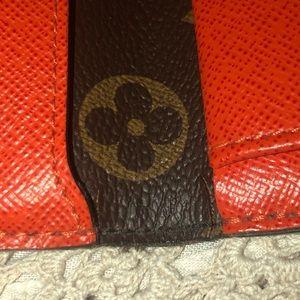 Louis Vuitton Bags - Lv wallet